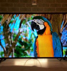 """Телевизор LG LED FullHD 42"""""""