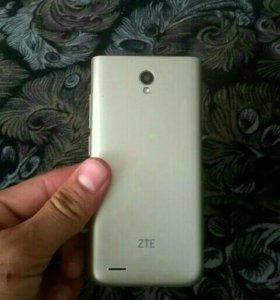 ZTE Blade a210