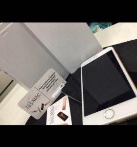 iPhone 4s/5/5s/6/6s/7
