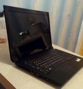 Идеальный ноутбук
