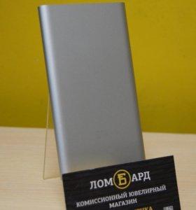 Внешний аккумулятор Xiaomi 5000 mAh.Т2917.