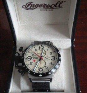 Часы Ingersoll Bison #28
