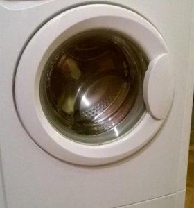 стиральная машинка Indesit Wisl102
