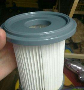 Фильтр для пылесоса Philips...