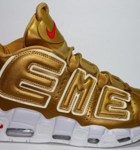 Кроссовки Nike supreme 41-45 NEW