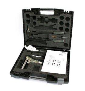 Комплект инструмента RAUTOOL М1 REHAU 137764