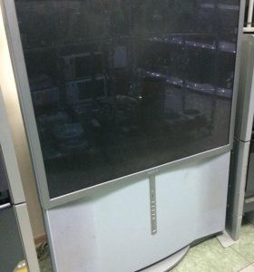 Проекторный  телевизор Sony