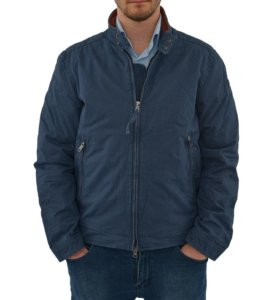 Куртка Napapijri Admiral Winter jacket, НОВАЯ