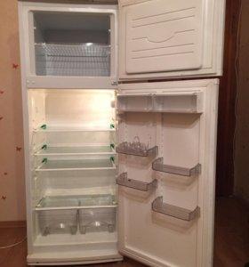 Холодильник ATLANT MXM 2835 - 90