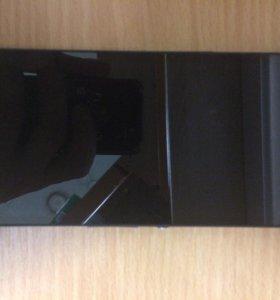 C6603 Sony