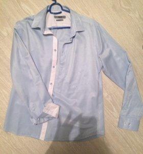 Продаётся мужская рубашка