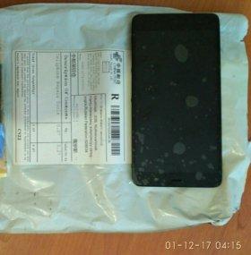 Xiaomi Redmi Note 3 Pro ЖК-дисплей Дисплей 150мм