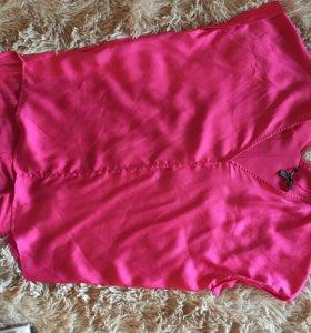 Блуза Манго 42-46