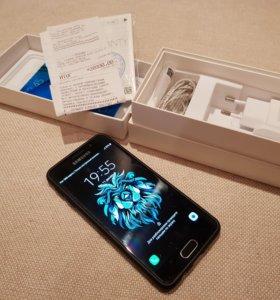 Продам телефон Samsung S3 2016