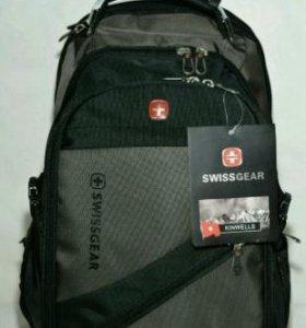 Рюкзак swissgear 8810 в Воркуте