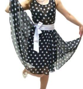 Платье модель ( пш29)