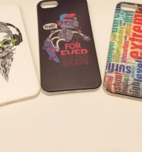 IPhone 7 и 7plus
