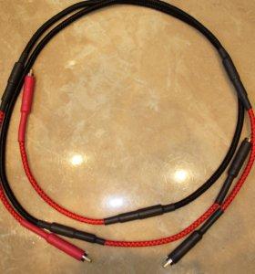 Stereolab (Stereovox) Black Cat Neo-Morpheus 1 м