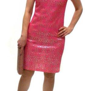 Платье модель пт 033
