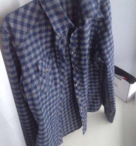Рубашка (M)