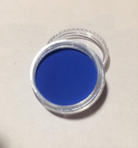 Акриловая пудра для дизайна ногтей