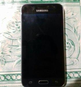 Телефон самсунг J1