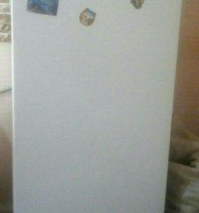 """Холодильник """"Смоленск-417""""КШ-235/22"""
