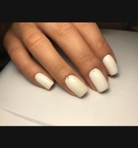 Ногти 💅