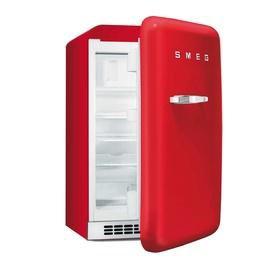 Ремонт холодильников. СРОЧНЫЙ. КОНСУЛЬТАЦИИ.