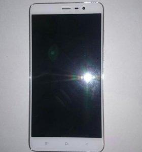 Xiaomi Redmi Note 3 Pro Prime 32G