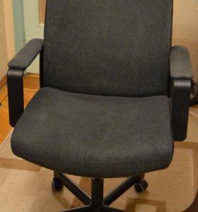 Кресло Малькольм IKEA