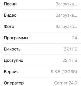 iPhone 4 s 32gb