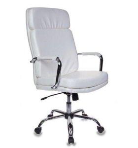 Кресло руководителя T-9907