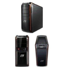 Игровой компьютер Acer Aspire Predator