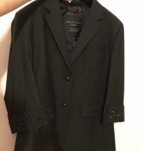 Женский пиджак Philipp Plein (XL)