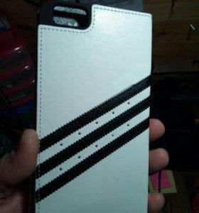 Чехол iphone 6 5.5