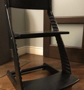 Фирменный стул Kotokota