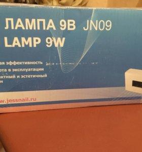 Уф лампа СРОЧНО