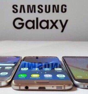 Samsung galaxy S7 (16 gb) доставка на дом🚚