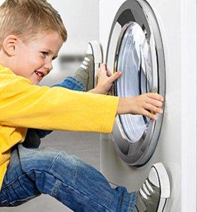 ремонт стиральных автоматов