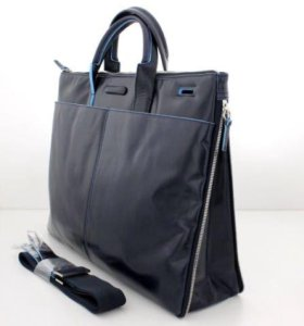 Piquadro сумка новая унисекс
