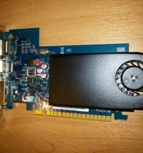 HP GT640 Graphics Video Card 4Gb 128bit hdmi DVI