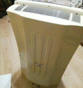 Очиститель воздуха AirSonic sx-90