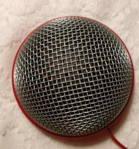 Микрофон Smid iMex®(торг уместен) гарантия