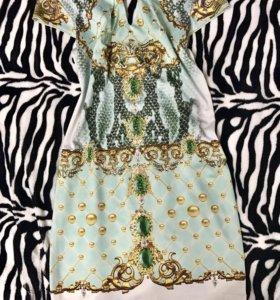 Платья от 500 до 2000 руб