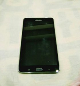 Samsung Galaxy Tab4 8Gb