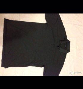 Рубашки и джинсы мужские США