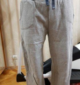 Бриджи. Спортивные штаны.