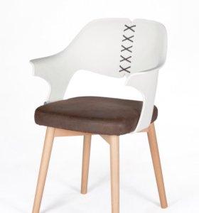 Дизайнерский стул Cool