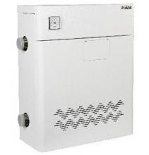 Газовый котел Тайга К7-КС-ГС 10S